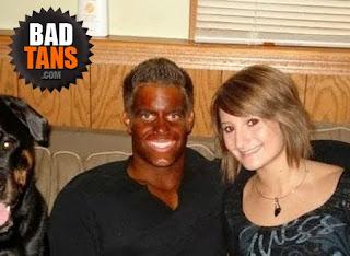 Bad Tans.com