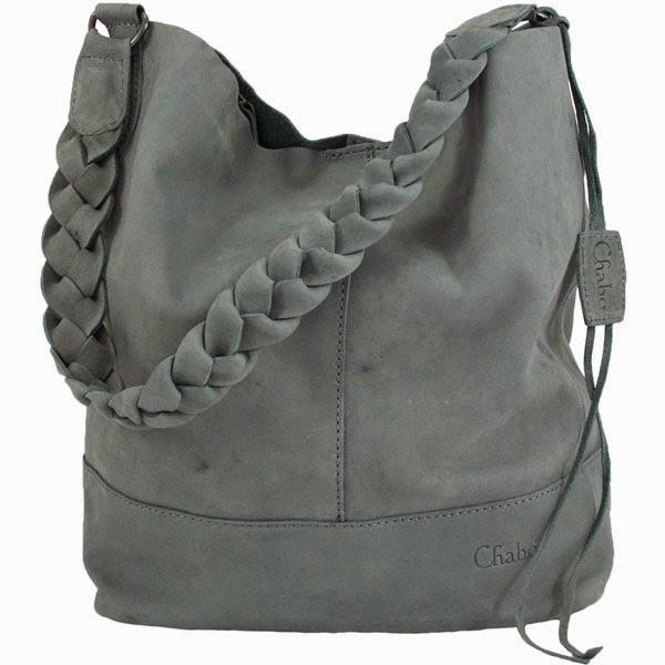 Damestas Hip : De nieuwe chabo leren tassen zijn helemaal hip hipperz