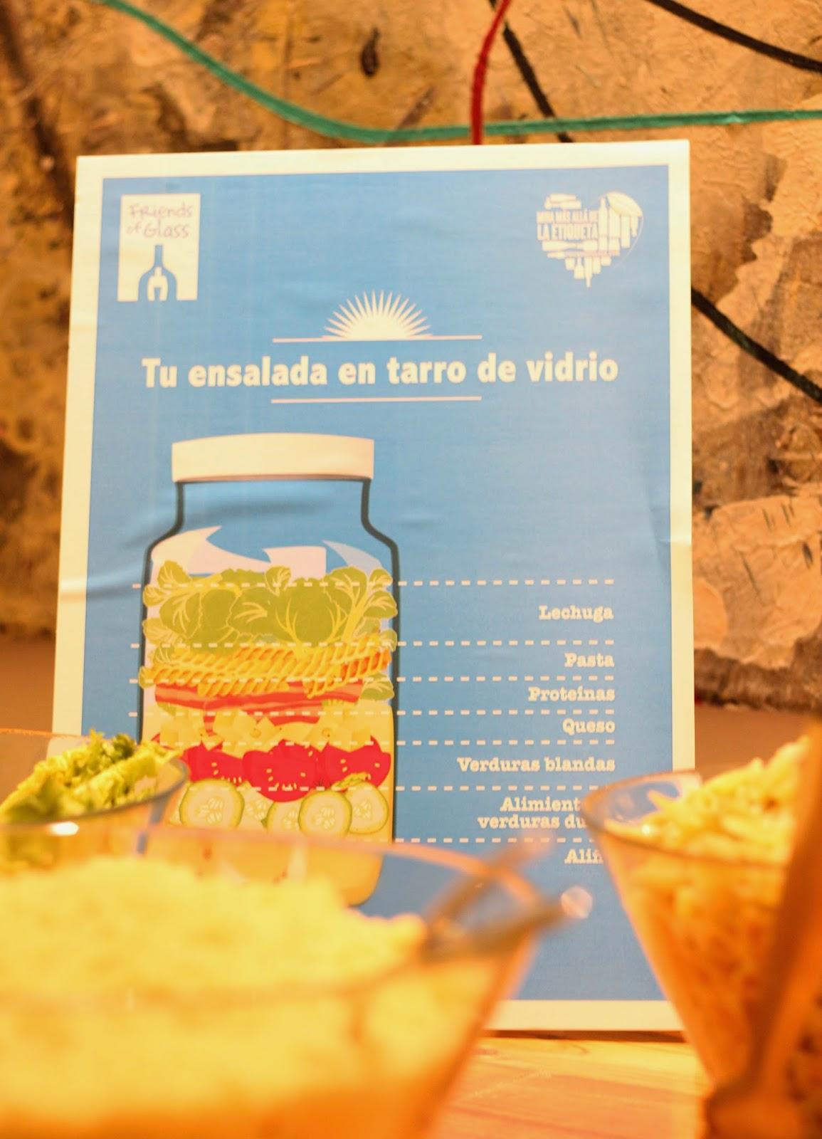 photo-friends_of_glass-España-conservar_en_vidrio-ensaladas