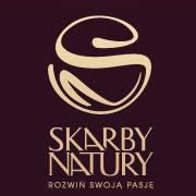 Skarby Narury