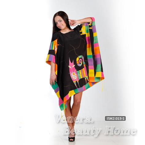Одежда Batik
