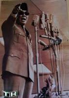 Kumpulan Kata Bijak Soekarno
