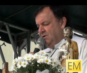 Padre Ticão,