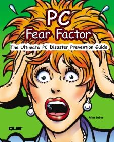 Computer Terror