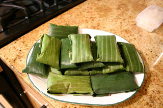 Resep Kue Sumping