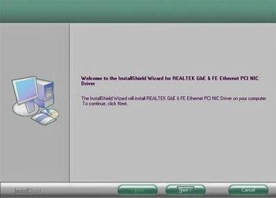 Download advanced uninstaller pro full crack
