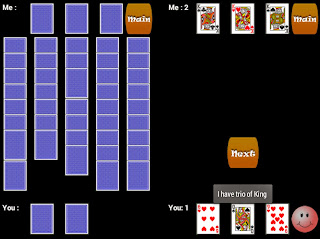 Loss2Win Teen Patti