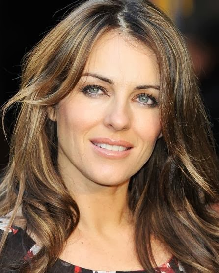 Short hair style guide and photo brown hair with blonde highlights brown is decent hair color for fashionable women short hair highlights on brown hair personal you can highlight your brown in home brown hair from such pmusecretfo Images