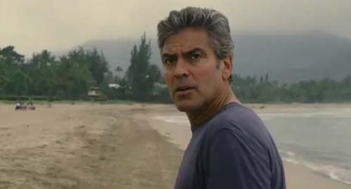 Andy's Film Blog: THE DESCENDANTS