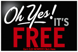 Get money For free