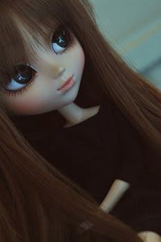 ♥ Doll Thing ♥