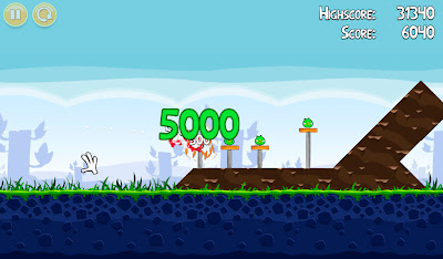 Download Latest Games
