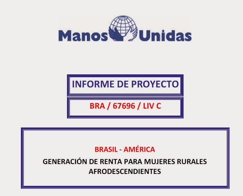 http://issuu.com/parroquia.elsalvador.baeza/docs/ja__n