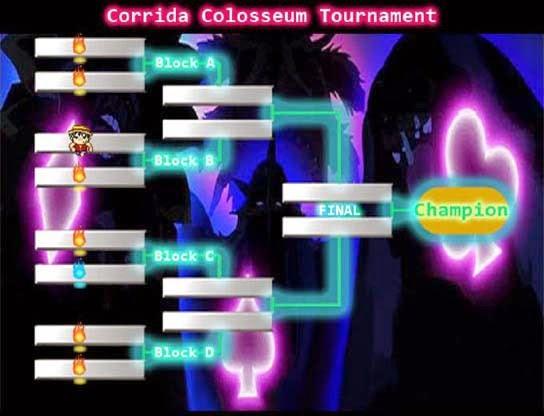 One Piece Triple Duels Screenshot 9