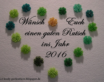 http://lessly-perlentiere.blogspot.com/2015/12/frohes-neues-jahr.html