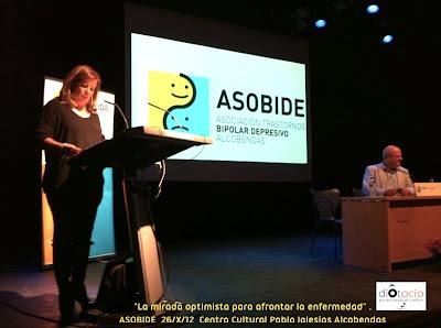 ASOBIDE+DIOTOCIO+45.JPG