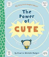 http://2.bp.blogspot.com/-CfJ3FOe_d1U/TsnTLyHfZ2I/AAAAAAAAGIM/p_0ii87gYpo/s1600/power-of-cute.jpg