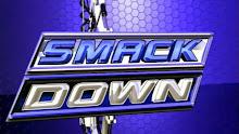 http://2.bp.blogspot.com/-CfJGjXRdiAQ/VBR_OxqOcAI/AAAAAAAAJmM/2ndTfOWv0XY/s220/SmackDown.jpg