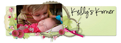 Kelly\