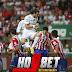 Liga Spanyol 2016 - Prediksi Real Madrid vs Sporting Gijon