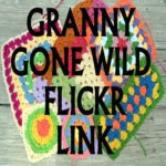 Granny CAL Flickr Link