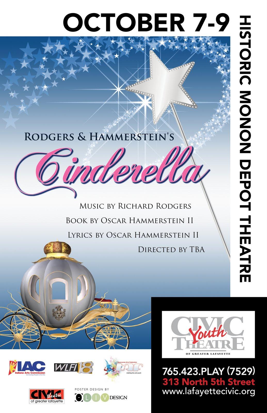 http://2.bp.blogspot.com/-CfLBf1jbBSA/TnaSD8LaQdI/AAAAAAAADjU/ZVOKftTSPXg/s1600/Cinderella.jpg