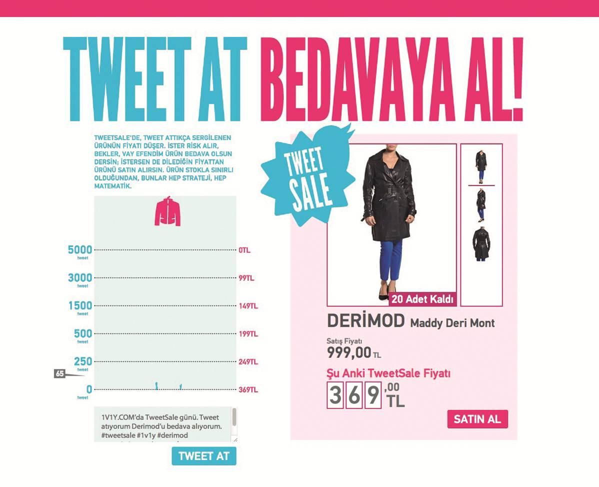 1v1y-tweet-at-bedavaya-al