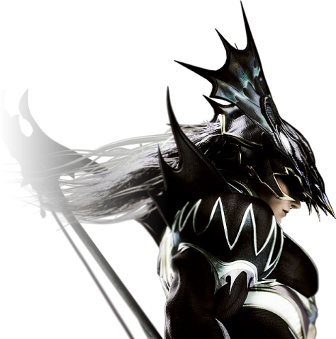 Final fantasy kain wallpaper - photo#6