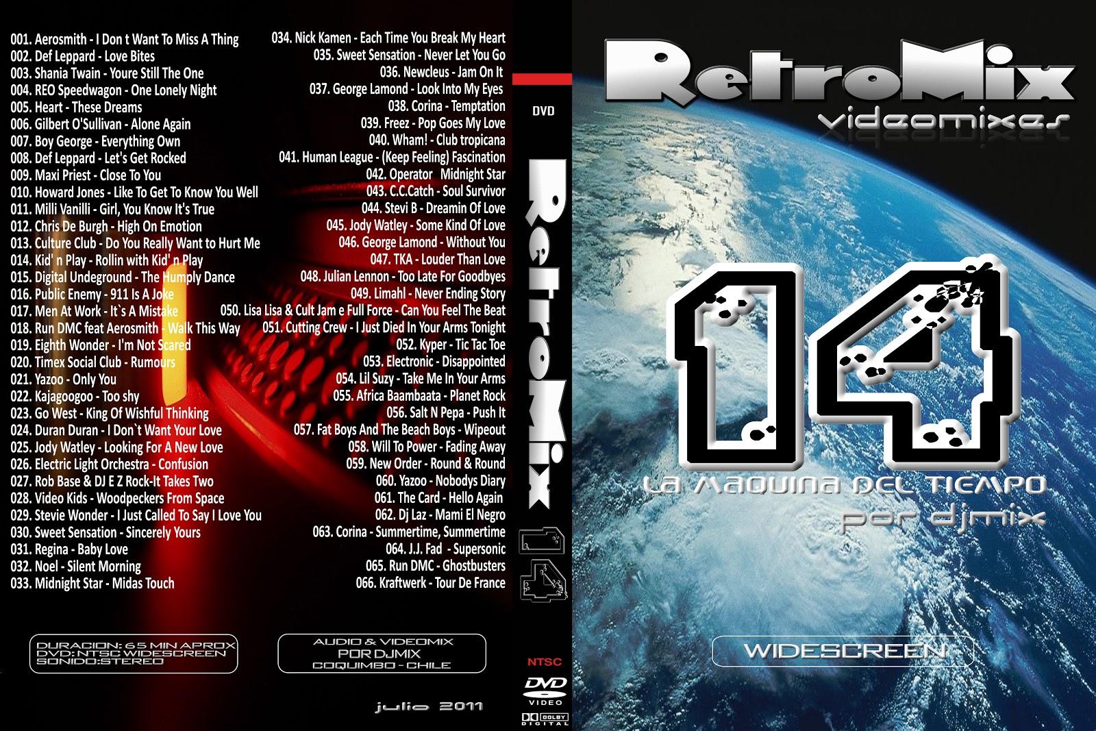 http://2.bp.blogspot.com/-CfN3F7RrE7A/TiTBXra7WqI/AAAAAAAAANA/JzMxzoxM5wA/s1600/Caratula+RetroMix+Vol+14.jpg