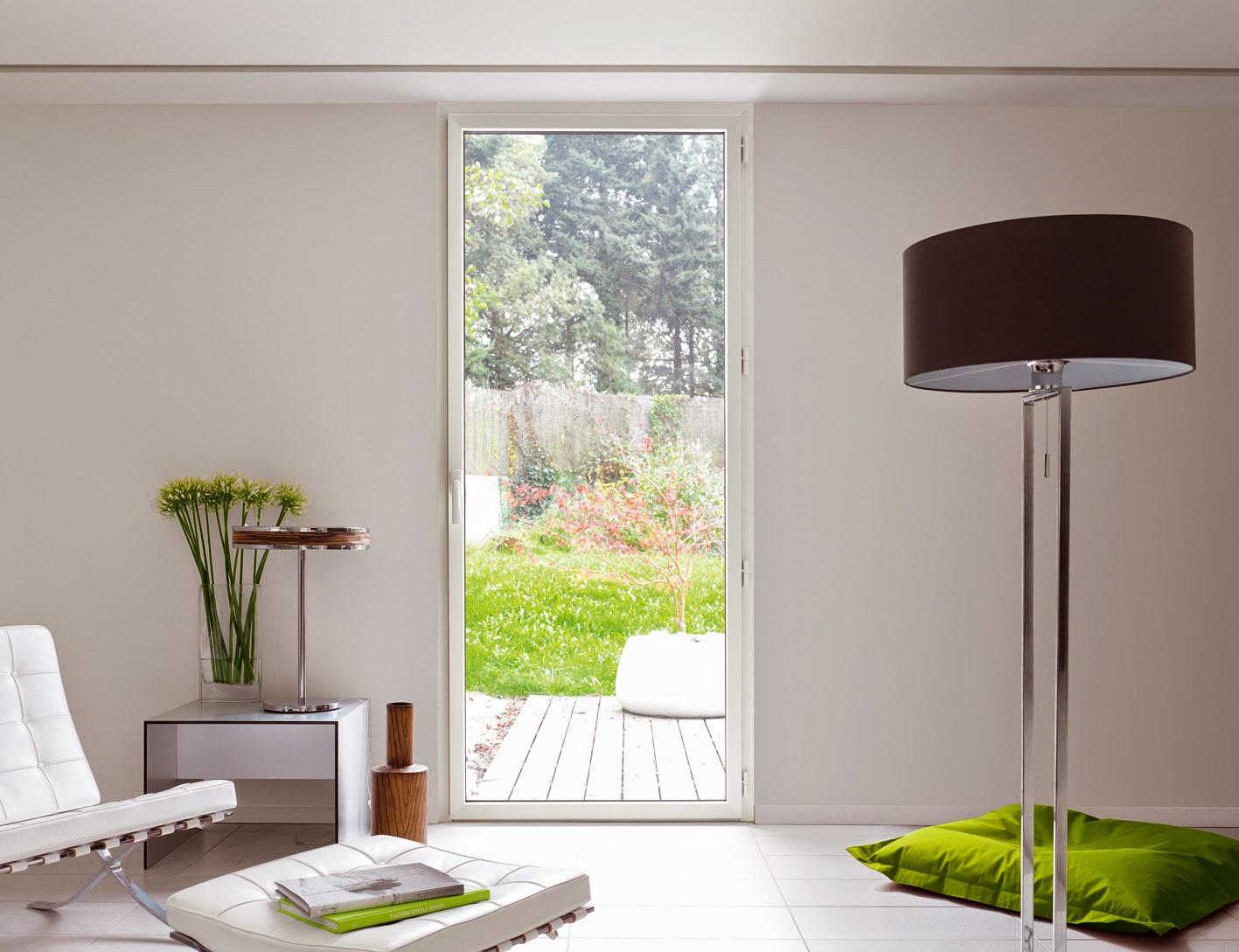 Precios y presupuesto de ventanas de aluminio k line for Precio de aluminio para ventanas