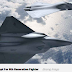 Get ready for The 6th Generation Fighter JETS