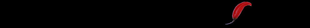 Cheiro de Pimenta