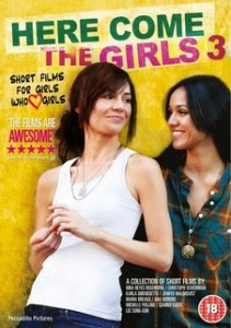 Here Come The Girls 3 2011 Hollywood Movie Watch Online