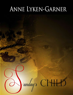Sunday's_Child_cover