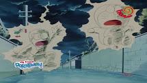 Doraemon Episode Premonition Bug In Hindi