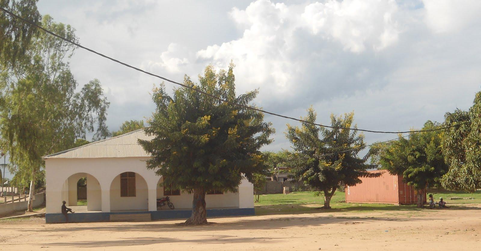 em Memba