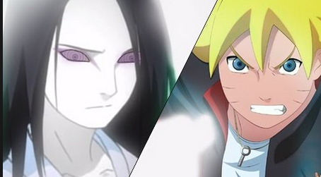Download Boruto Naruto The Movie 2015