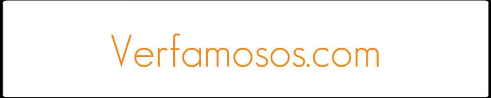FAMOSOS Y CASPOSOS, Las noticias de más actualidad Mundial