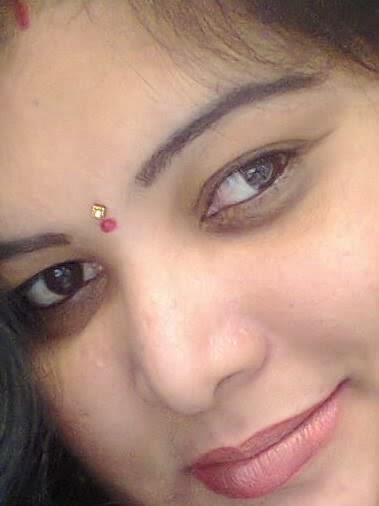 కవితా హృదయం ...