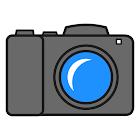 GALERIA DE FOTOGRAFÍAS