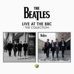 Amazon's Beatles Store