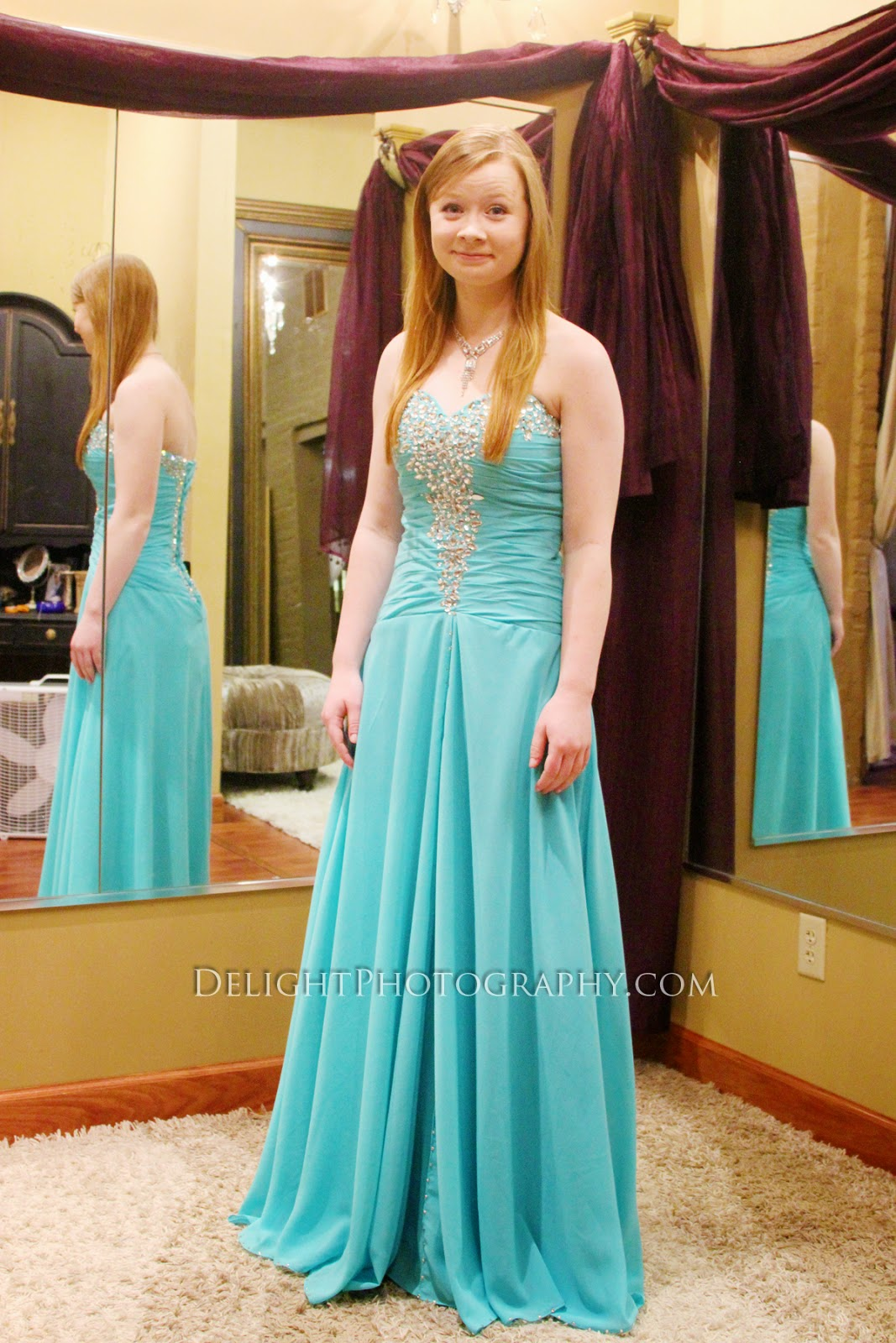 Amazing Alterations - Perfect for Prom and Wedding Dress Alterations ...