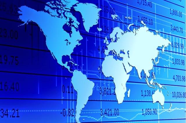 Globalización y contabilidad