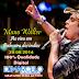 Mano Walter CD - Em Palmeira Dos Índios 20/08/2014
