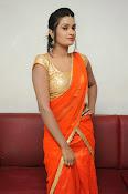 Srivani Reddy new sizzling pics-thumbnail-18