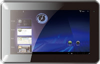 byond-mi-book-mi5-tablet