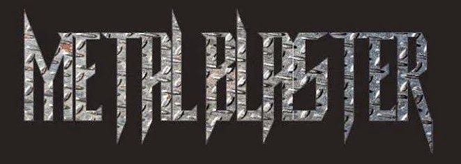 Metal Blaster Webzine