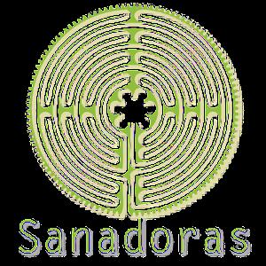 Mis colaboraciones para Sanadoras