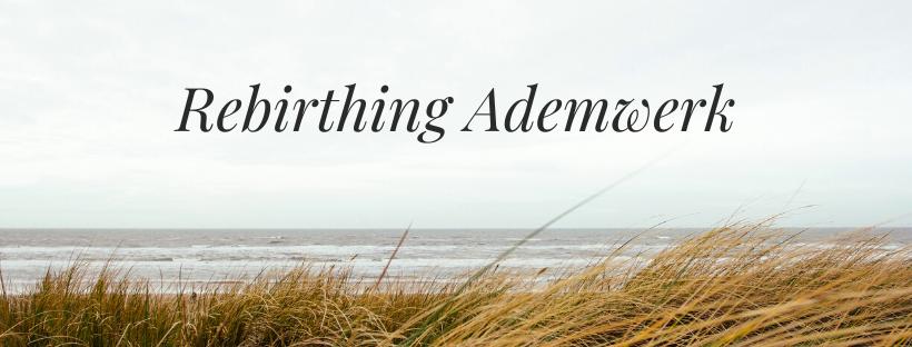 Rebirthing Ademwerk