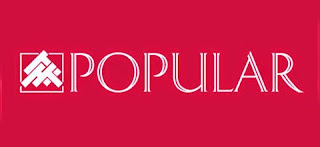 Job Vacancy At Popular Book Co. (M) Sdn Bhd